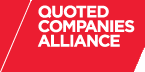 The Quoted Companies Alliance
